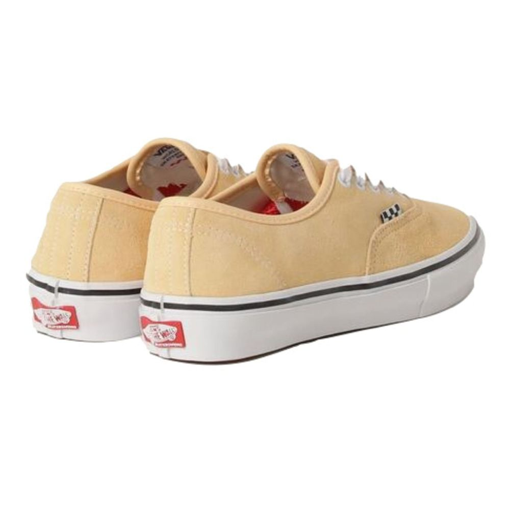 Tenis-Skate-Skate-Authentic-Hombre-Vans