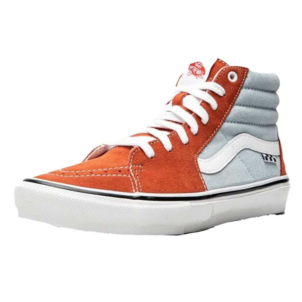 Tenis-Skate-Skate-Sk8-Hi-Hombre-Vans